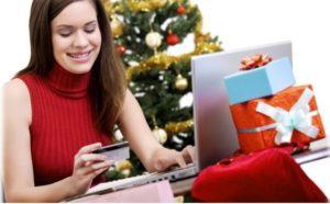 sevgiliye hediye seçmenin püf noktaları