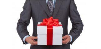 erkeğe alınabilecek ofis hediyeleri