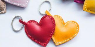 sevgili için ucuz hediye fikirleri