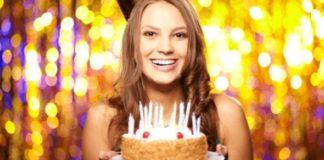 bayana doğum günü hediye fikirleri