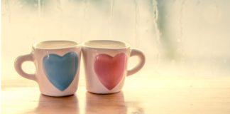 sevgiliye en iyi hediye fikirleri