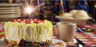 doğum günü niye kutlanıyor