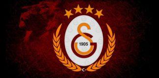 Galatasaray hediyesi