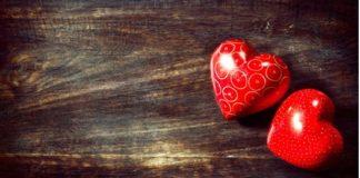 14 Şubat sevgililer günü hediyeleri