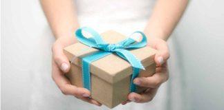 anlamlı hediyeler