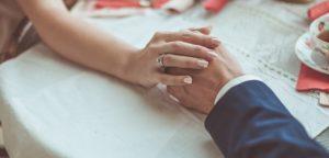 kocaya evlilik yıldönümü hediyesi ne alınır