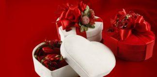 sevgiliye hediye sepetleri