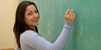 kadın öğretmene ne hediye alınır