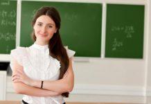 öğretmene yapılabilecek güzel sürprizler