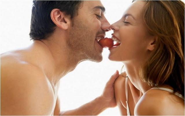 как доставить девушке удовольствия фото