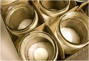 el emeği oda parfümü yapımı