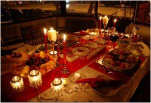 sevgiliye doğum günü kutlama mekanları