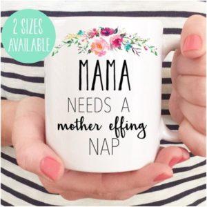 anneler için el yapımı hediyeler