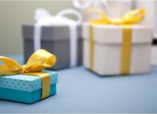 ilginç el emeği doğum günü hediyeleri