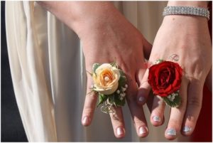el yapımı gelin yüzüğü