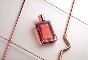 erkeklere özel parfümler