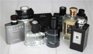 erkeğe hediye parfüm