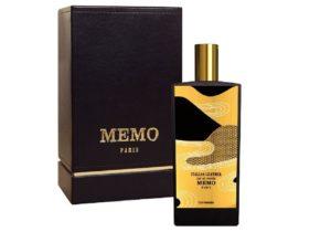 4. MEMO- MARFA SPICES
