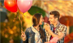 yeni bir ilişkide kız arkadaşa ne hediye alınır