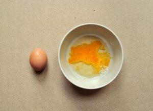 kinder yumurta sürprizi
