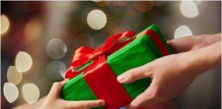 sevgiliye çılgın hediyeler