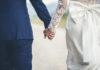 Yeni Evlilere Verilebilecek Hediyeler