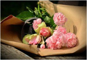 özür dileme çiçekleri