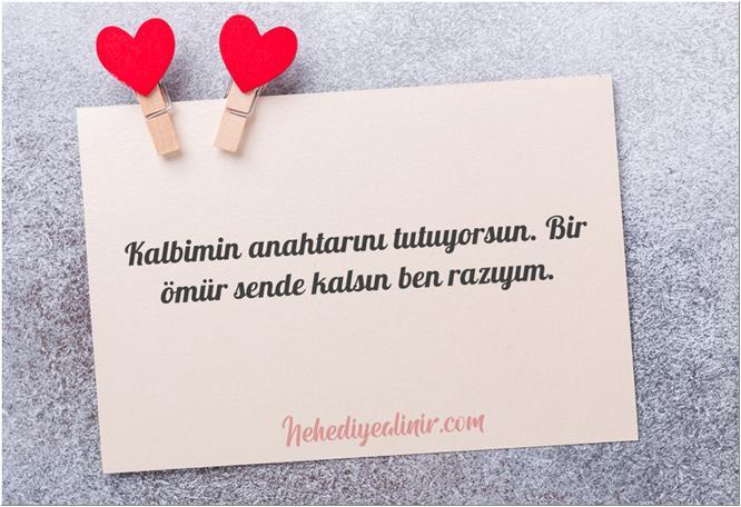 resimli aşk sözleri