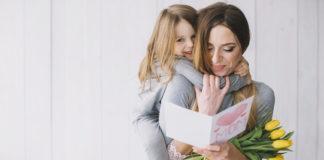 resimli anneler günü mesajları