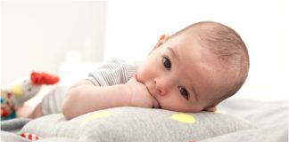 erkek bebek öneri listesi