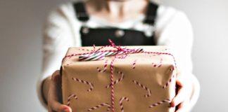 yeni sevgiliye doğum günü hediyesi