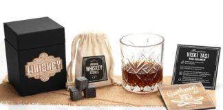 viski hediye kutusu